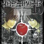 deathnote13