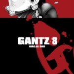 gantz8