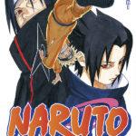Naruto25_obálka_B.indd