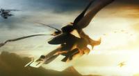 Společnost Toei vydala ve čtvrtek 28. ledna tiskovou zprávu týkající se filmu Garm Wars: The Last Druid, za nímž stojí režisér i scénárista Oshii Mamoru. Zpráva informuje o chystané japonské […]