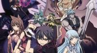 Tento týden japonská společnost GREE, zaměřující se primárně na mobilní hry, oznámila, že se podílí na tvorbě anime adaptace jejich hry s názvem Seisen Cerberus ve spolupráci s čínskou streamovací […]