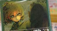Přebal právě vycházejícího pátého dílu light novely Youjo Senki (v překladu Vojenské kroniky malé dívky) odhalil, že se chystá anime adaptace. Bohužel nebyly zveřejněny žádné další podrobnosti, takže si fanoušci […]