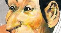 Webový informační portál Asahi Shimbun v pátek 26. února slavnostně zveřejnil nominace na jubilejní dvacátý ročník udílení Cen Tezuky Osamua. Ceny, sponzorované právě novinami Asahi Shimbun, si kladou za cíl […]