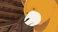 Loni v říjnu zveřejnila společnost Media Factory skrze svůj YouTube účet upoutávku oznamující adaptaci mangy zvané Kumamiko – Girl Meets Bear. V současné době již oficiální stránky anime nabízí o […]