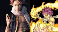 Na začátku prosince se zde objevil článek onadcházející divadelní hře adaptující šónen mangu autora Mašimy Hira, Fairy Tail. Od té doby byly její oficiální webové stránky aktualizovány o řadu herců, […]