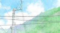 """Ve středu 10. února vyšlo nové číslo měsíčníku Animage, které prozradilo, že se chystá animovaná adaptace mangy Udon no Kuni no Kiniro Kemari (v překladu """"Zlatý chlupáč ze země udonu""""). […]"""