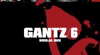 Recenze prvních tří svazků Gantz se nesla vrozčarovaném, spíše kritickém duchu, přičemž verdikt byl jaksi nejednoznačný. Přesvědčily další tři svazky svou kvalitou, nebo se jedná o mangu zralou na odstřel? […]