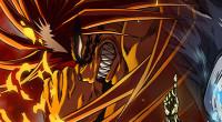 V uplynulých několika týdnech došlo k několika aktualizacím oficiálních stránek anime Ushio to Tora. Z předchozích jsme znali pouze nový propagační obrázek, podrobnosti o nových znělkách a speciální promítání. Nejčerstvější […]