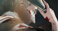 V pondělí 7. března byla oficiální webová prezentace filmové trilogie Ajin doplněna o bližší informace o druhém a třetím dílu. Druhý film se do kin vypraví 6. května, přičemž lístky […]