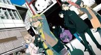 Shikura Chiyomaru je mezi fanoušky anime docela známý. Je totiž podepsaný pod vizuálními novelami Chaos;Head, Steins;Gate a Robotics;Notes, z nichž se každá dočkala své anime adaptace. Mezi ně se nově […]