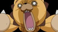Nakladatelství Crew v současné době jako jediné aktivně vydává japonskou mangu včeštině. Nebylo sice prvním nakladatelstvím, které se o to vČeské republice pokusilo, ale Crwi se jako prvnímu podařilo na […]