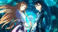 Japonská pobočka firmy IBM na svém Youtube kanálu zveřejnila nové video ze své chystané ukázky virtuální reality na motivy anime Sword Art Online s podtitulem The Beginning. Video zachycuje průběh […]