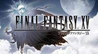 V závěru března konala společnost Square Enix tiskovou konferenci věnovanou hře Final Fantasy XV, na které došlo k odhalení několika avizovaných informací a k oznámení několika novinek. V první řadě […]