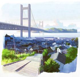 hirunehime_2_large