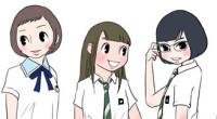 Oficiální stránky projektu Kimikoe zveřejnily ve středu 20. dubna informaci o rozšíření pole působnosti. Projekt se dočká animovaného filmu, jehož premiéra je plánována na příští rok. Toukushinsha Film Corporation spravuje […]