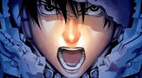 Nakladatelství Crew se rozhodlo vydat svou první jednosvazkovou mangu a volba padla na titul All You Need Is Kill neboli Stačí jen zabíjet. Tato sci-fi manga je adaptací light novely […]
