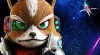 Ve čtvrtek 21. dubna vyšla v Japonsku hra nazvaná Star Fox Zero pro herní platformu Wii U. Titul byl oficiálně oznámen v roce 2014 a po několika odkladech se nyní […]