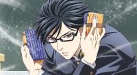 Jaro klepe na dveře a v Japonsku se již odvysílaly první díly u několika nových anime. Nám tedy nadešel čas opět shrnout to, co se bude v následujících týdnech a […]