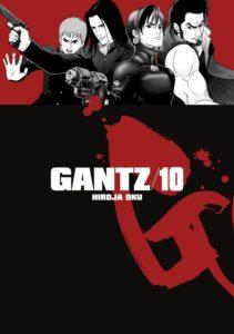 gantz10