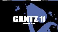 Gantz se vposledních svazcích konečně probral a naservíroval svým čtenářům kvalitní zábavu. Akce se přenesla do civilního světa, rozehrává se tísnivé drama, nové postavy jsou vítaným oživením, které série potřebovala […]