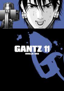 gantz11