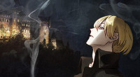"""V pondělí 23. května došlo k oficiálnímu oznámení animované adaptace mangy nazvané ACCA – 13-ku Kansatsuka (v překladu """"ACCA – Třináctá dozorčí divize""""). Půjde o televizní seriál s prozatím blíže […]"""