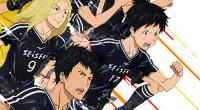 Letos v lednu byla oznámena animovaná adaptace sportovní mangy DAYS, o níž jsme informovali. Na březnové akci AnimeJapan2016 byla odhalena krátká upoutávka na seriál, jehož premiéry se dočkáme letos v […]