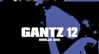 Když jsem začal sečtením série Gantz, ani ve snu by mě nenapadlo, že si mě ta ptákovina bude schopná získat. Skaždým svazkem se vmých očích ale série zvedala, dokud si […]