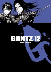 gantz12