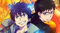 V pondělí 4. července došlo k oznámení pokračování anime Ao no Futsumashi. Pokračování bude mít stejně jako první série podobu televizního seriálu. Došlo k aktualizaci oficiálních stránek a twitterového účtu. […]
