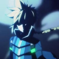 Akční plošinovka Azure Striker Gunvolt se dočká OVA