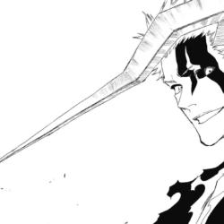 Manga Bleach je blízko dokončení