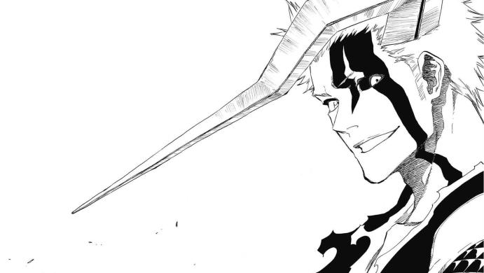 Jestli patříte mezi pravidelné čtenáře mangy Bleach, tak jistě víte, že se manga blíží svému konci. A nyní byla odhalena stránka z dalšího vydání časopisu Shuukan Shounen Jump, ve kterém […]