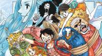 Manga One Piece vychází již téměř 20 let a mnoho fanoušků se ptá, jestli se vůbec někdy dočkáme konce. Nicméně sám její autor, Oda Eiichiro, před několika dny oznámil, že […]