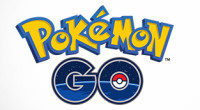 Snad každý fanoušek Pokémonů v minulých týdnech zaznamenal novou mobilní hru Pokémon Go od vývojáře Niantic, která byla do České republiky oficiálně uvolněna v sobotu 16. 7. na zařízení se […]