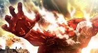 V pondělí 4. července došlo k aktualizaci oficiálních stránek animovaného seriálu Shingeki no Kyojin. Hlavním předmětem aktualizace byly nové informace o plnohodnotném pokračování anime z roku 2013. Nová sekce stránek […]