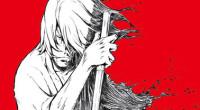 """V pátek 9. září došlo k omezenému promítání filmu Lupin the IIIrd: Jigen Daisuke no Bohyou (v překladu """"Lupin Třetí: Hrob Jigena Daisukeho""""), na němž byli přítomni i tvůrci tohoto […]"""