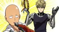 Na akci, jež proběhla 25. září, bylo oznámeno, že se fanoušci dočkají druhé řady anime série One Punch Man. Anime vloni na podzim adaptovala stejnojmennou mangu vycházející digitálně od roku […]