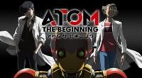 """Letos v červnu byla oznámena animovaná adaptace mangy Atom The Beginning (v překladu """"Atom: Počátek""""). Nyní došlo k otevření oficiálních stránek a zveřejnění bližších informací o formě, tvůrčím týmu i […]"""