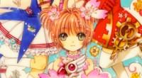 Je tomu pár měsíců, co na stránkách časopisu Nakayoshi začalo vycházet pokračování mangy Cardcaptor Sakura, jež dostalo podnázev Clear Card-hen. Její příběh se odehrává po událostech původní mangy, hlavní hrdinka […]