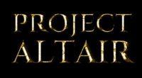 """Ve čtvrtek 15. prosince došlo ke spuštění oficiálních stránek nového projektu, jejž produkuje společnost Aniplex. Dočasný název zní """"PROJEKT ALTAIR"""" a jedná se o animovanou produkci. Forma výsledného produktu však […]"""