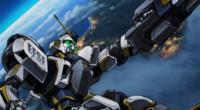 Již dříve bylo oznámeno, že se animovaná adaptace mangy Kidou Senshi Gundam Thunderbolt dočká pokračování. Nyní došlo ke zveřejnění bližších informací, které potvrzují návrat tvůrčího týmu, hlasového obsazení, formátu anime […]