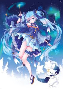 snow_miku_2017
