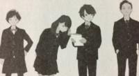 Teprve sice začala zimní sezóna, ale už se pomalu rýsují i anime z následující jarní sezóny. Patřit mezi ně bude i originální dílo s názvem Tsuki ga Kirei (v překladu […]
