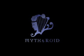 profile_mythandroid