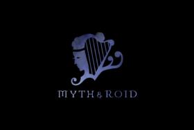 profile_mythandroid