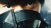 Na oficiálních stránkách chystané hrané filmové adaptace mangy Tokyo Ghoul se objevila nová půlminutová upoutávka. Video je oficiálně dostupné ve verzi s anglickými texty a titulky a ukazuje představuje nám […]
