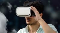 Virtuální realita (VR), augmentovaná realita (AR) a smíšená realita (MR) jsou si navzájem podobné technologie, o které je aktuálně velký zájem i ze stran IT firem. A jak už to […]