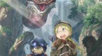"""V prosinci loňského roku jsme se dozvěděli o chystané animované adaptaci mangy Made in Abyss (v překladu """"Stvořen v propasti""""), za níž stojí kreslíř Tsukushi Akihito. Po úvodním oznámení byly […]"""