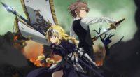 Po skoro roce od konce čtvrté řady Fate/Kaleid Liner Prisma Illya se opět podíváme na televizních obrazovkách do světa, který v roce 2004 započala vizuální novela Fate/stay Night. Bude se […]